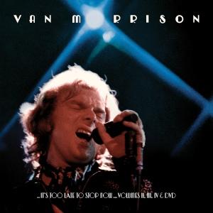van-morrison-cover